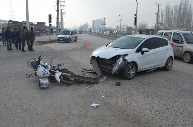 trafik-kazasi-tespit-1