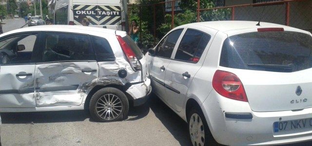 trafik-kazasi-tespit-2
