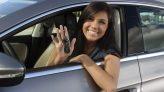 Yeni Sürücü Belgesi Sınıfları Ve Kullandıkları Araçlar