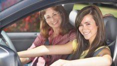 Eski Sürücü Belgelerinin Yeni Sürücü Belgelerine Karşılıkları