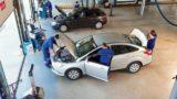 Araçların Muayene Süreleri Ne Kadar ?