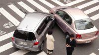 Zorunlu Trafik Sigortası Nedir ?