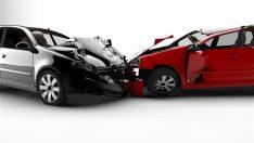 Kusurlu Sürücüler Sigortadan Faydalanabilecek