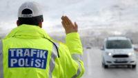 Polisin Dur İhtarına Uymamanın Cezası