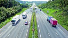 Trafikte Sol Şerit İhlalinin Cezası