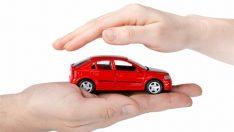 Araç Satışından Sonra Sigorta Ne Kadar Geçerli ?