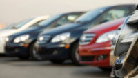 Trafik Sigortası İçin Tavan Fiyat Uygulaması Başlıyor