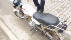 Tescilsiz araç kullanma cezası