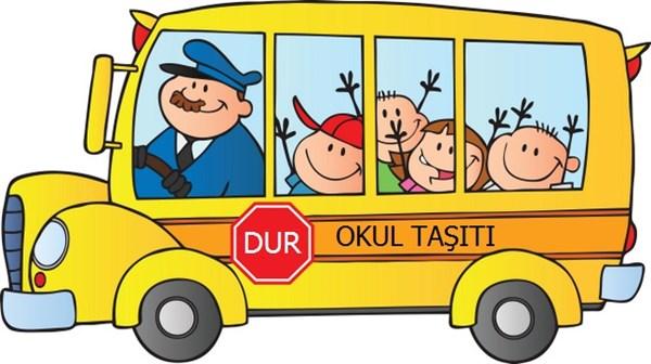 Okul Servisleri