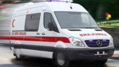 Geçiş Üstünlüğü ve Geçiş Hakkı Nedir? Ambulansa Yol Vermemenin Cezası Ne Kadar?