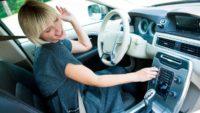 Yüksek Sesli Müzikle Araç Kullanmanın Cezası Ne Kadar?