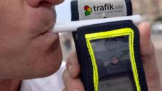 Alkol ve Uyuşturucu Testini Kabul Etmemenin Cezası Ne Kadar?