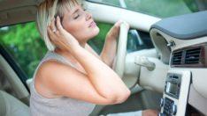 Araç Klima Bakımı Nasıl Yapılır?