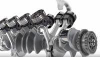 Dizel ile Benzinli Motor Farkı