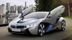 Elektrikli Araba Nedir?