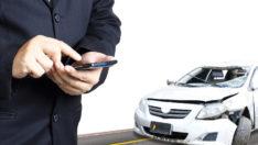 Trafik Sigortası Yaptırmadan Araç Kullanmanın Cezası Ne Kadar?