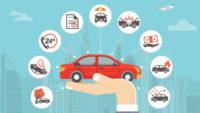 Araç Sigortası Bitti Kaç Gün İçinde Yapılmalı?