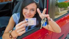 Ehliyet Sınıfınızın Dışında Bir Araç Sürmenin Cezası Ne Kadar?