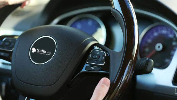 Trafik Sigortası Modele Göre Değişir mi?