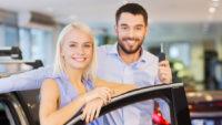 Trafik Sigortası Olmadan Noter Satışı Yapılır mı?