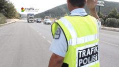 Yolda Yaya Olarak Eşya Taşımanın Cezası Ne Kadar?
