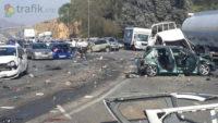 Asli Kusurla Ölüme Sebebiyet Veren Sürücülerin Ehliyeti Ne Kadar Süre İle Geri Alınır?