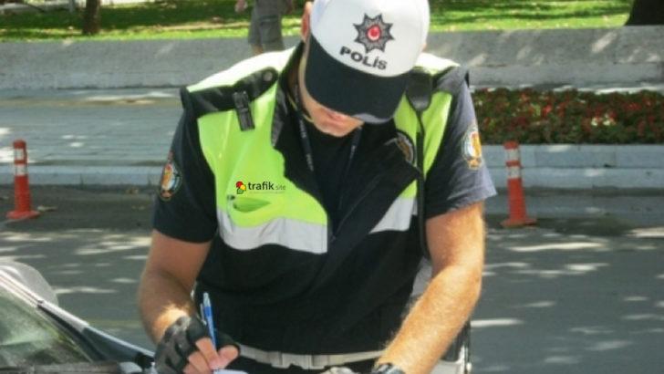 Ehliyeti İptal Edilen Kişinin Araç Kullanmasının Cezası Ne Kadar?
