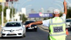 Ehliyetine Geçici Olarak veya Tedbiren El Konulanlar Araç Kullanırsa Cezası Ne Kadar?