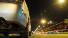 Gece Sadece Park Lambaları İle Araç Sürmenin Cezası Ne Kadar?
