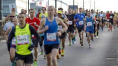 Karayolunda İzinsiz Koşu-Yarış Düzenlemenin Cezası Ne Kadar?