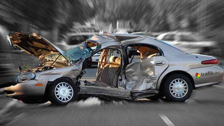 Neden Trafik Sigortası Yaptırılmalıdır?