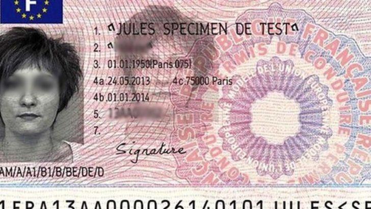 Yabancı Sürücü Belgeleri Ülkemizde Ne Kadar Geçerlidir ?