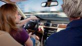 Yeni Sürücü Belgesi Alacaklar İçin Yaş Şartları