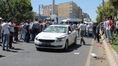 Türkiye'de Drift Yaparken Yaşanan Kazalar
