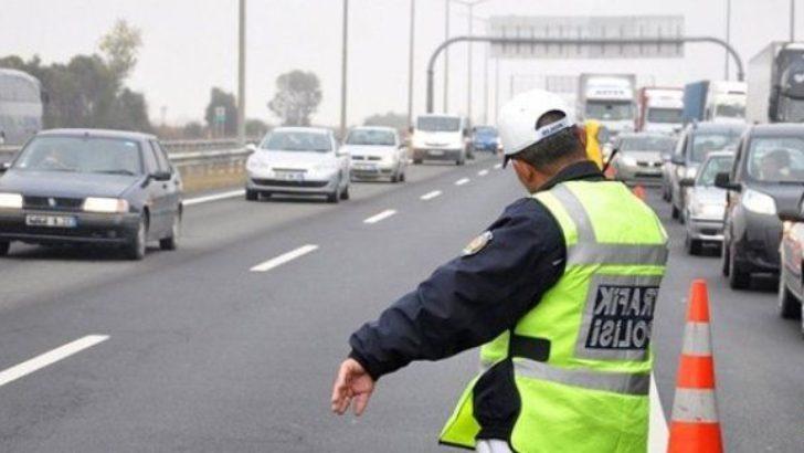 Trafik Cezalarına Nasıl İtiraz Edilir?