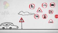 Hız Problemi – Hız Sizin İçin Problem Olmasın