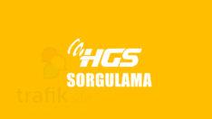 HGS Bakiye Sorgula